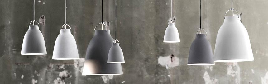 Lamper   design
