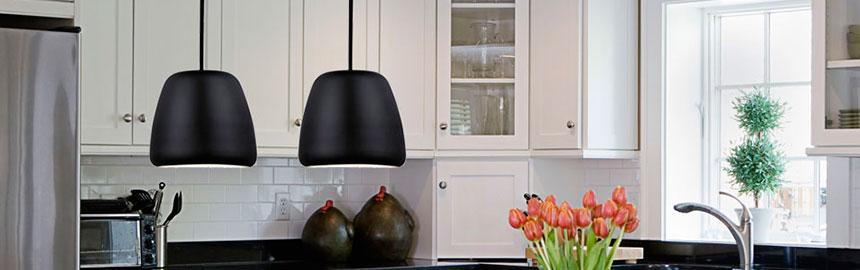 Loftlamper   lamper