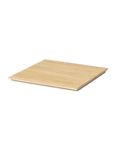 TRAY FOR PLANT BOX