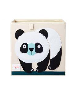 OPBEVARINGSKASSE PANDA