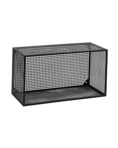 WIRE BOX LARGE