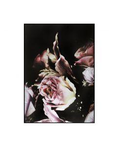 FLOWER MAGIC 3