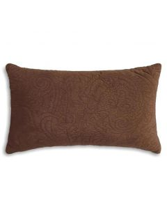 ROEBY PUDE 30X50 CM