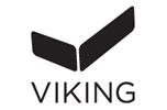 Viking beds