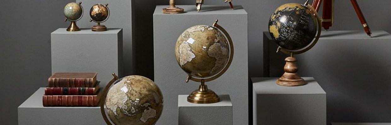 Figurer og dekoration