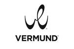 Vermund