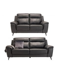 HANNOVER 3+2PERS.SOFA