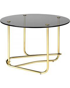 MATEGOT LOUNGE TABLE