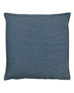 BASIC PUDE CHINA BLUE