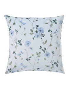 IN BLOOM PUDE BLUE