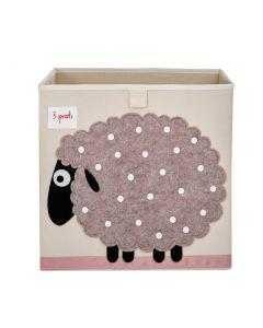 OPBEVARINGSKASSE SHEEP