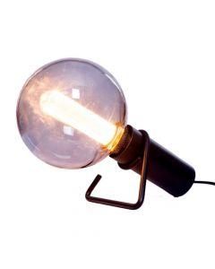 HOOK LAMPE   SORT