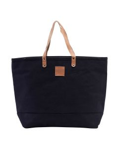 ESA BAG BLACK