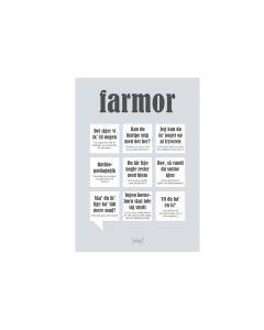 FARMOR