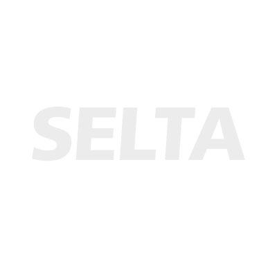 WIRE BOX SMALL